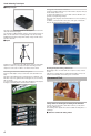 Page 8 Preview of JVC Everio LYT2211-002A Detailed user manual