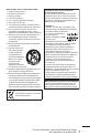 Page #3 of JVC Everio GZ-HM30U Manual