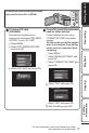 JVC Everio GZ-HM30U Camcorder Manual, Page 9
