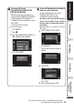 JVC EVERIO GZ-HM440U Camcorder, Digital Camera Manual, Page 11