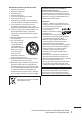 Preview Page 3 | JVC EVERIO GZ-HM440U Camcorder, Digital Camera Manual