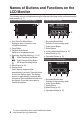 Page 6 Preview of JVC EVERIO GZ-HM440U Operation & user's manual