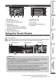 Page 7 Preview of JVC EVERIO GZ-HM440U Operation & user's manual