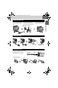 Page 9 Preview of JVC EVERIO GZ-MG47E Instructions manual