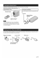 Page #11 of JVC Everio GZ-MG680 Manual