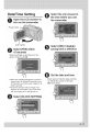 JVC Everio GZ-MG680 Camcorder Manual, Page 5