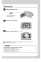 Page #7 of JVC Everio GZ-MG680 Manual