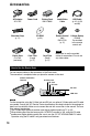 JVC Everio GZ-MG730, Page 10
