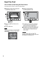 JVC Everio GZ-MG730 Camcorder Manual, Page 6