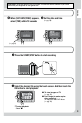 JVC Everio GZ-MS100 | Page 3 Preview