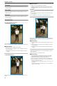 JVC Everio GZ-MS240 Manual, Page 4