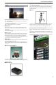 JVC Everio GZ-MS240 Digital Camera Manual, Page 7