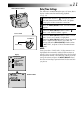 JVC GR GR-DVL307 Instructions manual, Page 11