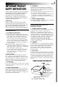 GR GR-DVL307, Page 3