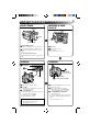 JVC GR-AX1010 Manual, Page #5