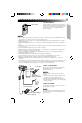 Page #9 of JVC GR-AX1010 Manual