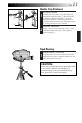 JVC GR-AX11EG | Page 10 Preview