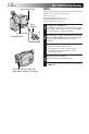 JVC GR-AX11EG | Page 11 Preview