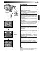 JVC GR-AX11EG | Page 6 Preview
