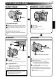 JVC GR-AX237UM Camcorder Manual