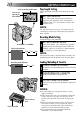 GR-AX270 Manual
