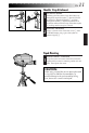 JVC GR-AX358EG | Page 10 Preview