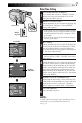 JVC GR-AX358EG | Page 6 Preview