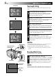 JVC GR-AX358EG | Page 7 Preview