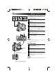 JVC GR-AX310 Manual, Page 10