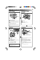 JVC GR-AX310 Instructions manual, Page 5
