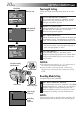 JVC GR-AX680 | Page 10 Preview