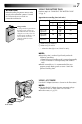 JVC GR-AX761 Camcorder Manual, Page 7