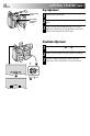 JVC GR-AX761 Manual, Page 8