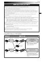 GR-AX777UM, Page 11