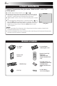 Page 4 Preview of JVC GR-AX777UM Instructions manual