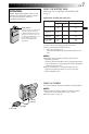 JVC GR-AX777UM Manual, Page #7