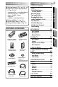 Page #3 of JVC LYT0085-001A Manual