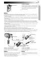 Page 5 Preview of JVC LYT0085-001A Instructions manual