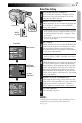 Page #7 of JVC LYT0085-001A Manual