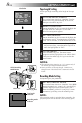 JVC LYT0085-001A Manual, Page #8