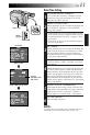 JVC GR-AX947UM | Page 11 Preview