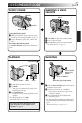 JVC GR-AX947UM | Page 5 Preview