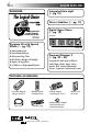 JVC GR-AX947UM | Page 6 Preview