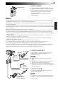 JVC GR-AX947UM | Page 9 Preview