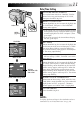 JVC GR-AX97   Page 11 Preview