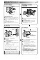 GR-AXM100, Page 5