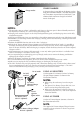 GR-AXM100, Page 9
