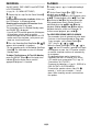 JVC GR-AXM241 | Page 11 Preview