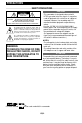 JVC GR-AXM241 | Page 3 Preview