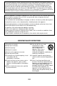 JVC GR-AXM241 | Page 4 Preview